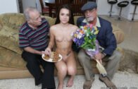 BluePillMen – Amy – Riding The Old Wood