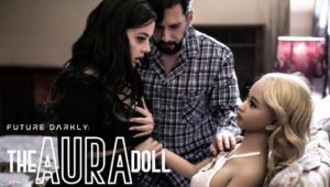 PureTaboo – Ashley Adams, Whitney Wright And Eliza Jane – Anne – Act One: The Orphanage, Perverzija.com