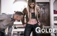 PureTaboo – April Aniston Daddys Golden Rules (23.04.2019)