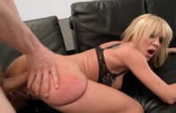 Analized – Amy Brooke, Gets Pounded In The Ass