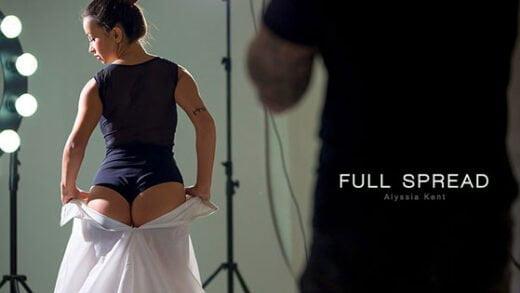 Free watch streaming porn ElegantAnal Alyssia Kent Full Spread - xmoviesforyou