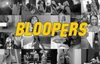 FakehubOriginals – Bloopers, FAKEhub Originals Bloopers