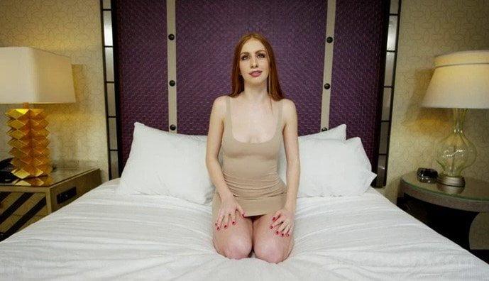 Gilrs do porn