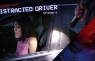 GirlsUnderArrest S01E04 Kendra Spade – Distracted Driver
