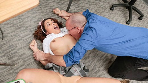 Free watch streaming porn InnocentHigh Maya Morena - Cheater Gets Punished By Penile Code - xmoviesforyou