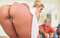 MilfsLikeItBig – Ryan Conner – Take A Seat On My Dick