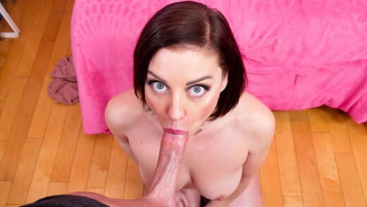 [MommyBlowsBest] Sovereign Syre (Mommy