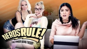 TouchMyWife – Aspen Romanoff Slutty Wife Picks Up Stranger Films It, Perverzija.com