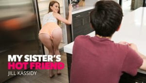 MySistersHotFriend – Honey Hayes 26601, Perverzija.com