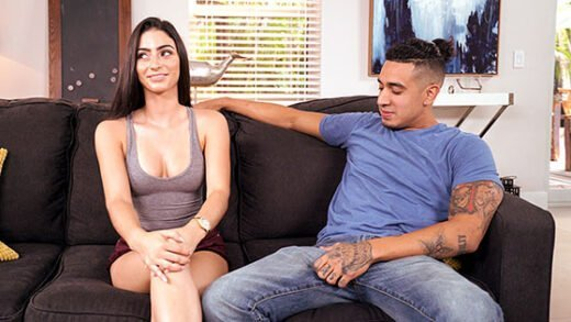 Free watch streaming porn MyVeryFirstTime Jasmine Vega First Scene - xmoviesforyou