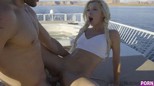 Free watch streaming porn NubilesUnscripted Gina Valentina, Haley Reed, Kenzie Reeves, Piper Perri Spring Break Lake Powell 3 - xmoviesforyou