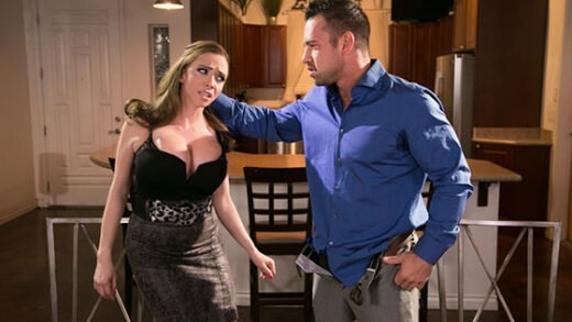 Free watch streaming porn PrettyDirty Ariella Ferrera Brotherly Betrayal- Part Two - xmoviesforyou