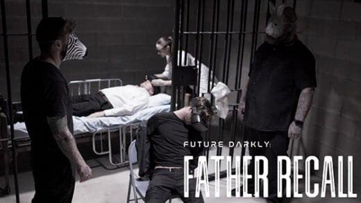 [PureTaboo] Jaye Summers (Father Recall / 03.21.2019)