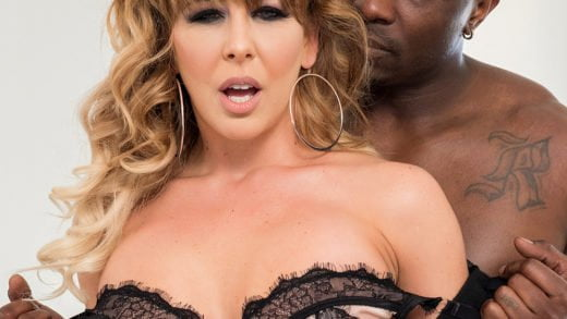 Spizoo - Up Close And Personal, Cherie Deville & Rob Piper
