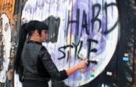 StreetSuckers – Jenny Hard – Hard Style