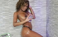 TeenyBlack – Lola Chanel, Face Down Ass Up