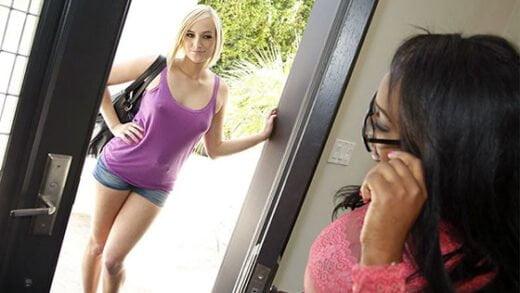 Free watch streaming porn ZebraGirls Kate England, Lisa Tiffian - xmoviesforyou