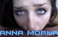 WakeUpNFuck – Anna Morna, E174