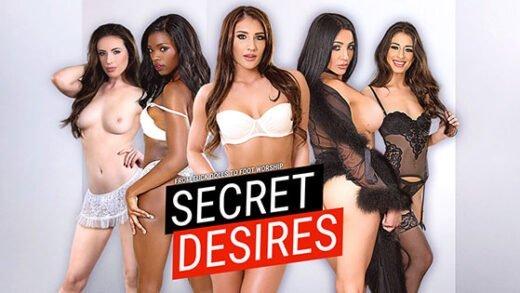 Free watch streaming porn DigitalPlayground Secret Desires - xmoviesforyou