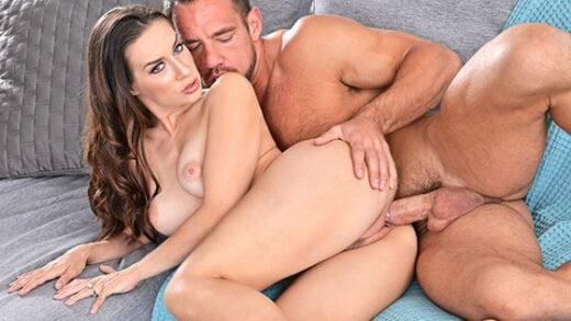 Free watch streaming porn DirtyWivesClub Cassidy Klein 22703 - xmoviesforyou