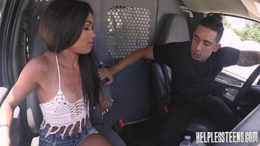 Free watch streaming porn HelplessTeens Tiffany Nunez E56 - xmoviesforyou