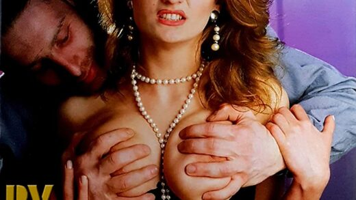 Sexy folies du Samedi soir / La Banda Del Sabato Sera / Atraco Sexual / Raptadas e Violadas (2000/DVDRip)