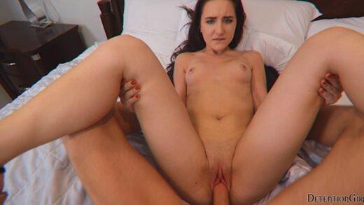 [Nubiles-Porn] Kelsey Kage (The Best Kind Of Bad / 03.25.2019)