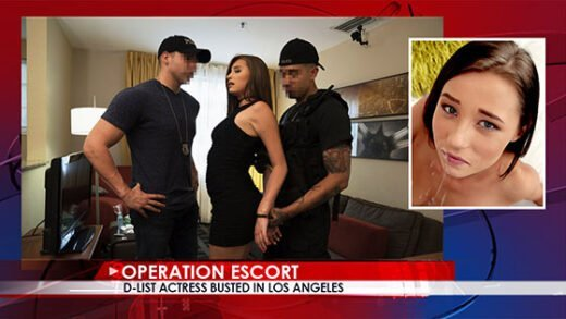 Free watch streaming porn OperationEscort Carolina Sweets - D-List Actress Busted In Los Angeles E04 - xmoviesforyou
