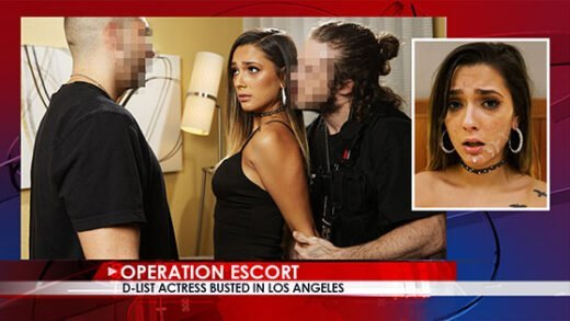 Free watch streaming porn OperationEscort Jaye Summers D-List Actress Busted In Los Angeles - xmoviesforyou