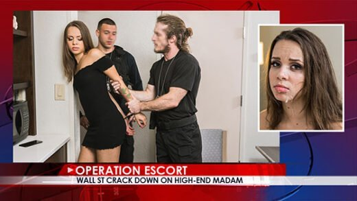 Free watch streaming porn OperationEscort Liza Rowe - Wall St Crack Down On High-End Madam - xmoviesforyou