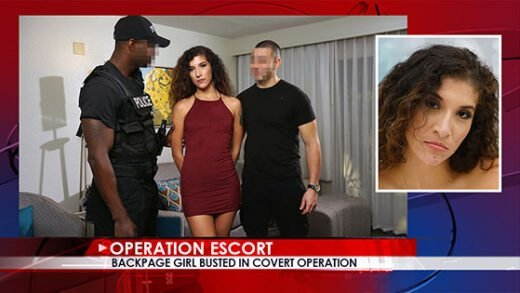Free watch streaming porn OperationEscort Mia Faith Backpage Girl Busted In Covert Operation - xmoviesforyou