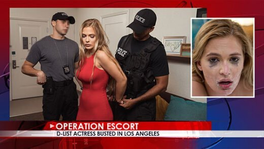 Free watch streaming porn OperationEscort Sloan Harper - D-List Actress Busted In Los Angeles - xmoviesforyou