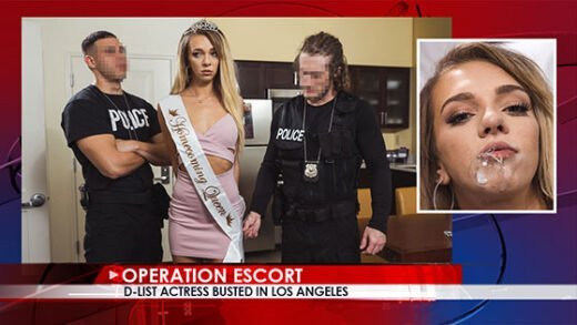 Free watch streaming porn OperationEscort Tiffany Watson - D-List Actress Busted In Los Angeles - xmoviesforyou