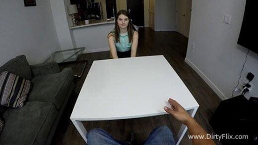 Free watch streaming porn SpyPov Alice March - xmoviesforyou