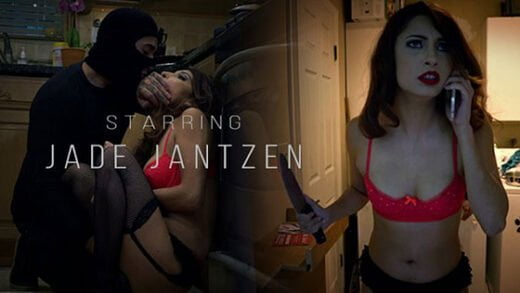 Free watch streaming porn TeenCreeper Jade Jantzen Cum, It