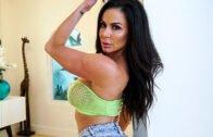 BangPOV – Kendra Lust, Kendra Gets Fucked Hard
