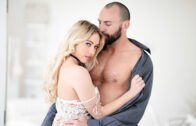 EroticaX – Khloe Kapri, Time To Celebrate