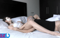 WakeUpNFuck – Gisha Forza, E246