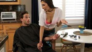 NaughtyOffice – Gianna Dior 26541, Perverzija.com