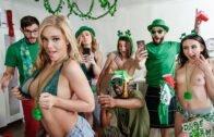 DareDorm – Kat Monroe, Kali Roses And Miki Cruz – Girlfriend Gone Wild