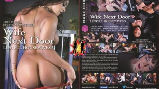 Dorcel - Wife Next Door (2013)