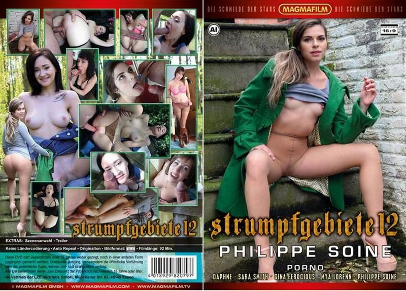 Big Tit Milf Creampie Strumpf