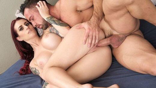 Free watch streaming porn MyGirlfriendsBustyFriend Tana Lea 23591 - xmoviesforyou