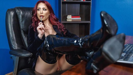 Free watch streaming porn PornstarsLikeItBig Monique Alexander These Boots Were Made For Fucking - xmoviesforyou