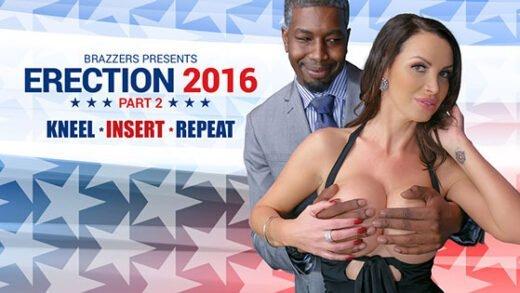 Free watch streaming porn PornstarsLikeItBig Nikki Benz ZZ Erection 2016- Part 2 - xmoviesforyou