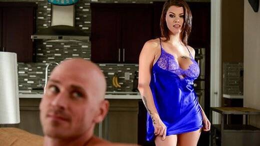Free watch streaming porn RealWifeStories Peta Jensen A Fuck To Remember - xmoviesforyou