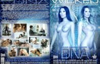 Wicked – DNA