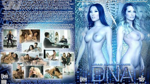 Free watch streaming porn Wicked DNA - xmoviesforyou