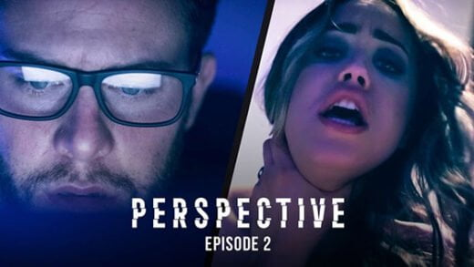 [AdultTime] Alina Lopez, Angela White (Perspective Episode 2 / 09.26.2019)