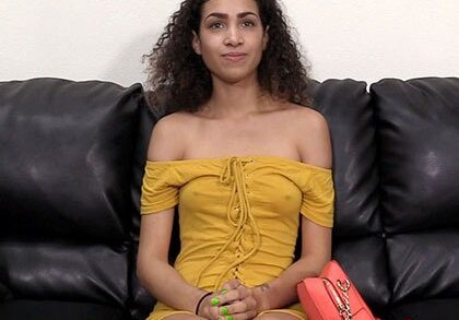[BackroomCastingCouch] Gia (05.20.2019)